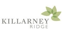 Killarney Ridge 5683 Killarney V5R 3W4