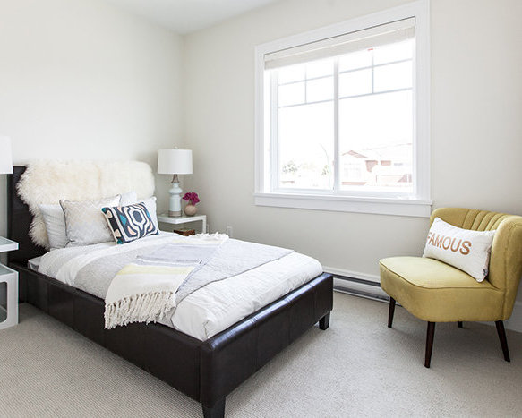 5683 Killarney St, Vancouver, BC V5R 3W4, Canada Bedroom!