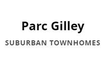 Parc Gilley 22911 Hamilton V6V 1C9