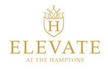 Elevate at the Hamptons 16458 23 V3Z 0L8