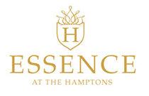 Essence At The Hamptons 16458 23A V3Z 0L9