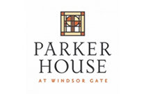 Parker House 1152 Windsor V3B