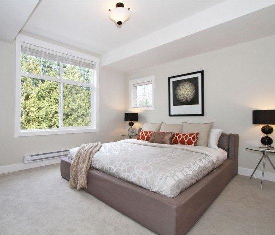 16458 23A Avenue, Surrey, BC V3Z 0L9, Canada Bedroom!