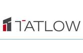 Tatlow Living 1633 TATLOW V7P 1V2
