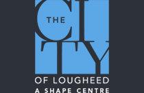 The City of Lougheed - Neighbourhood One - Tower One 9850 Austin V3J 1B3