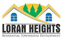 Loran Heights 1532 Loran V1G 1B6