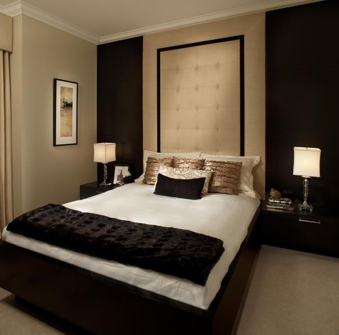6888 Royal Oak Ave, Burnaby, BC V5J 4J2, Canada Bedroom!