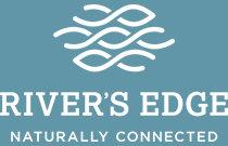 River's Edge 5440 Peach V2R 4P7