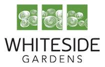 Whiteside Gardens 9131 Williams V7A 1G7