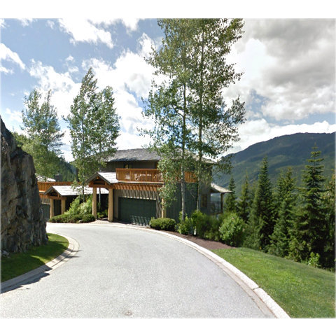 The Ridge at Taluswood -  2269 Nordic Dr, Whistler, BC!