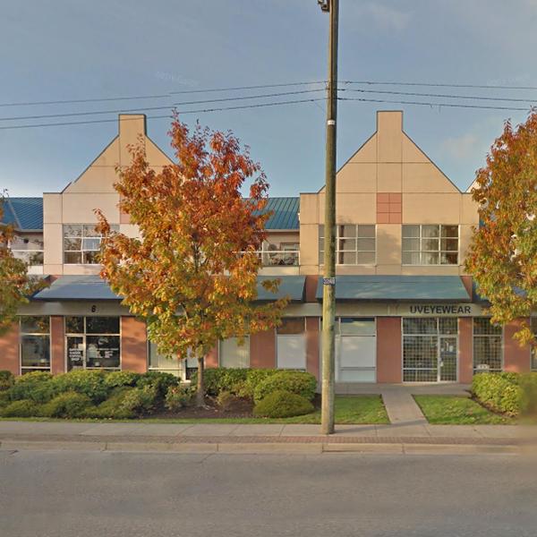 Mason Court - 19897 56th Avenue, Langley, BC!