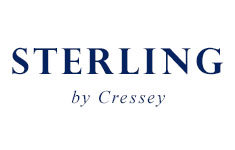 Sterling by Cressey 2102 48th V6M