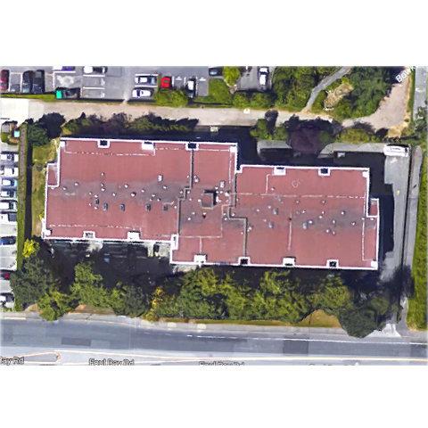 2022 Foul Bay Road, Victoria, BC - Google Map!