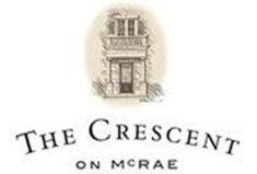 The Crescent on Mcrae 1468 McRae V6H 0B2
