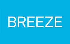 Breeze 39771 Government V8B 0G3