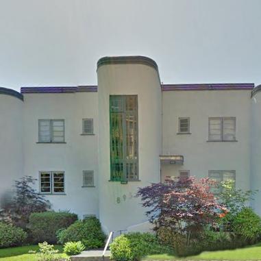 Athlone - 895 Academy Close, Victoria, BC!