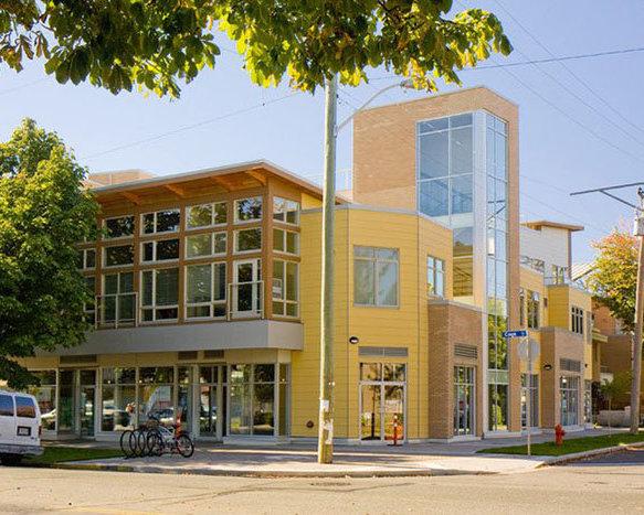 240 Cook Street, Victoria, BC V8V 3X3, Canada External!