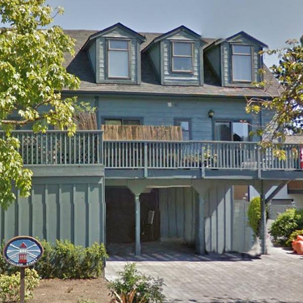 118 Michigan St, Victoria, BC!