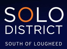 Aerius - Solo District 2088 Skyline V5C 5Y1