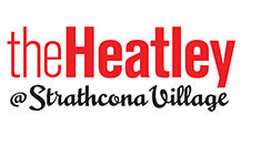 Heatley at Strathcona Village 983 HASTINGS V5K 1Z1