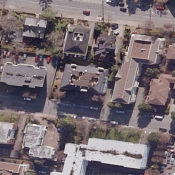 1137 View Street, Victoria, BC!
