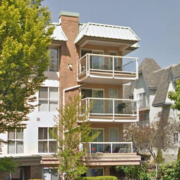 1710 Fort Street, Victoria, BC!