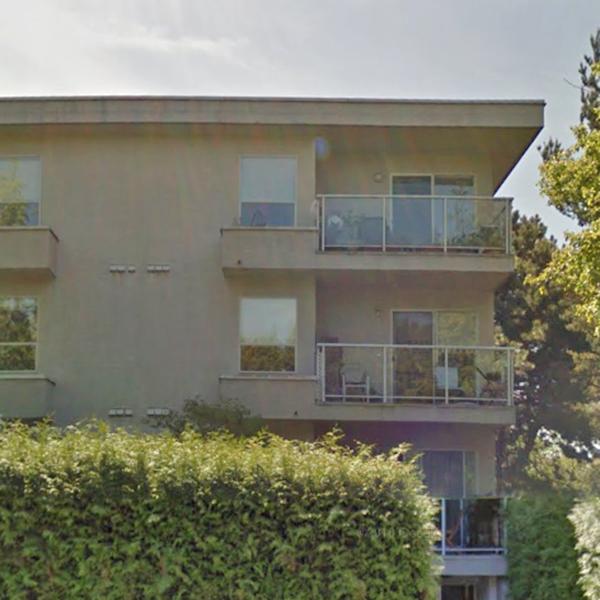 1039 Caledonia Avenue, Victoria, BC!