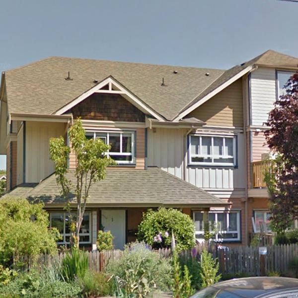 860 Princess Ave, Victoria, BC!