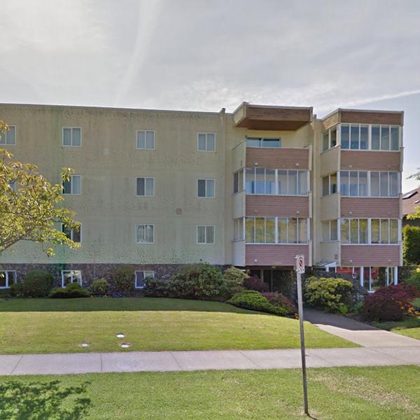 1035 Southgate Street, Victoria, BC!