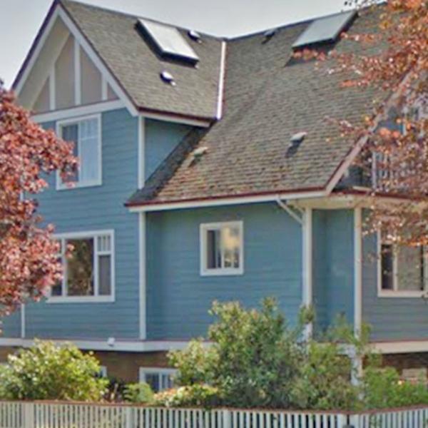 225 Vancouver St, Victoria, BC!