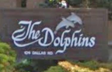 The Dolphins 104 Dallas V8V 1A3
