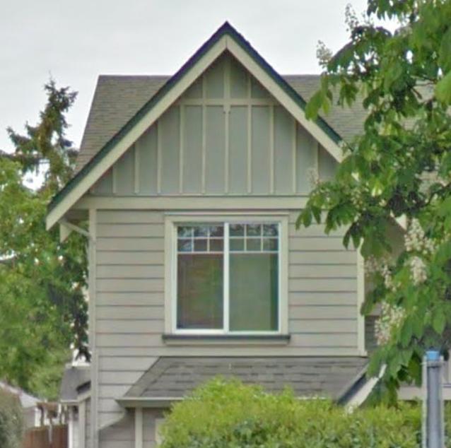 2650 Shelbourne St, Victoria, BC!