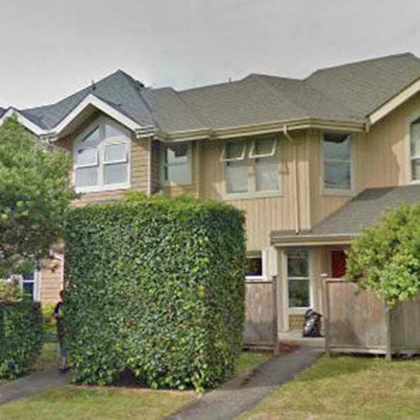 1850 Fern Street, Victoria, BC!