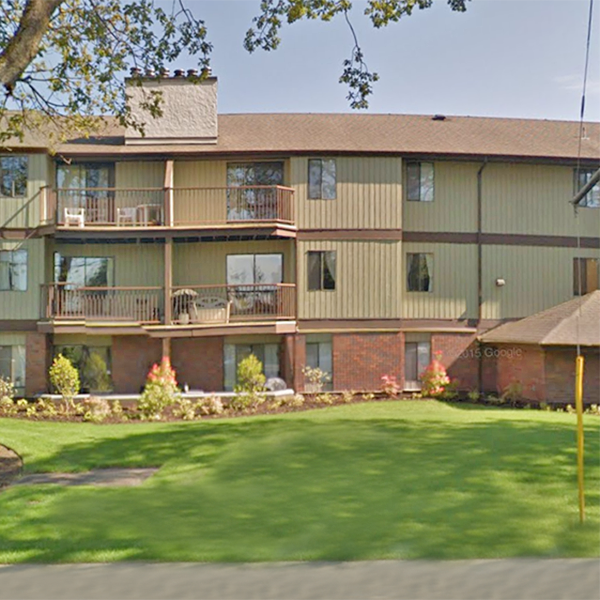 1655 Begbie Street, Victoria, BC!