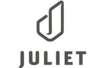 Juliet 760 Johnson V8W 0A4