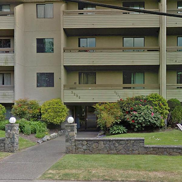 3235 Quadra Street, Victoria, BC!