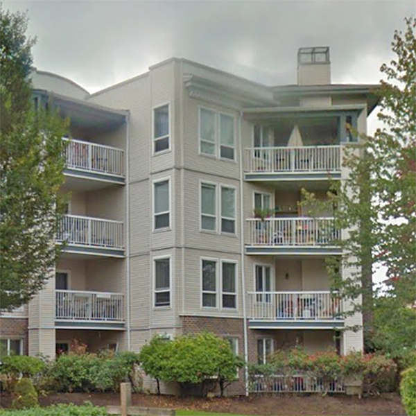 20200 54A Ave, Langley, BC!