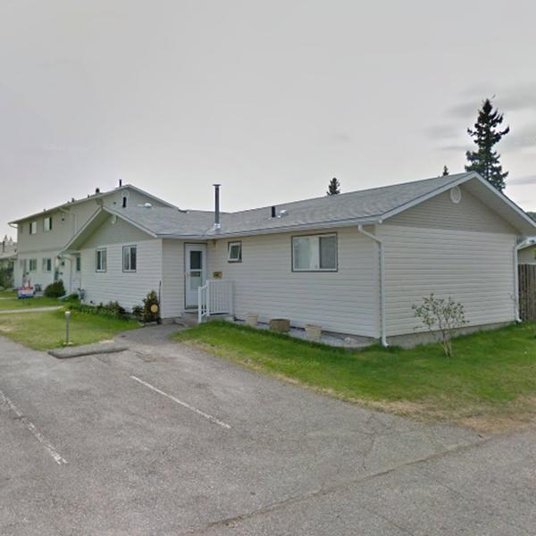 111 Tabor Blvd, Prince George, BC!