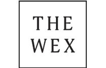 The Wex 20829 77A V2Y