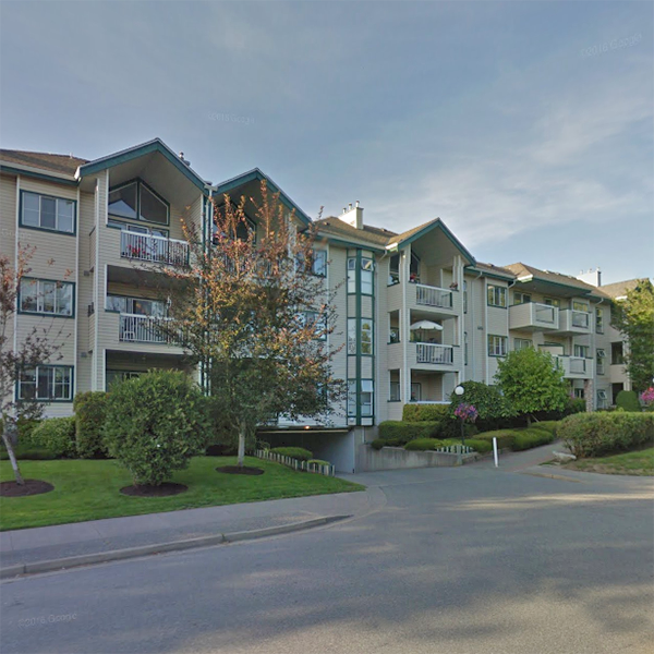 13911 70 Ave, Surrey, BC!