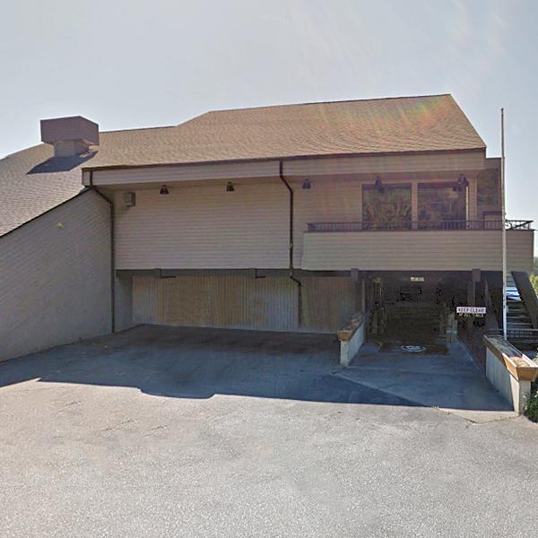 10163 Mercer Rd, Sunshine Coast B, BC!