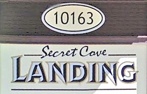 Secret Cove Landing 10163 MERCER V0N 1Y2