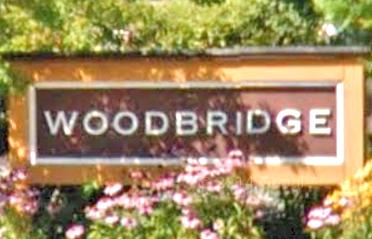Woodbridge 7400 ARBUTUS V0N 2L1
