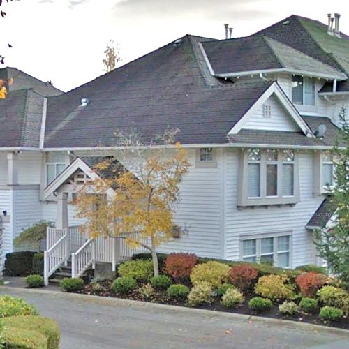 15037 58 Ave, Surrey, BC!