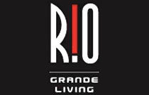 Rio 12065 228TH V2X 6M2