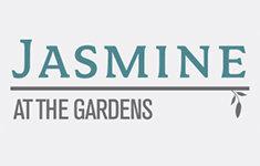 Jasmine at The Gardens 10800 No. 5 V7A 4E5