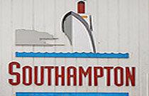Southampton 3068 Kent Ave South V5S 4V6