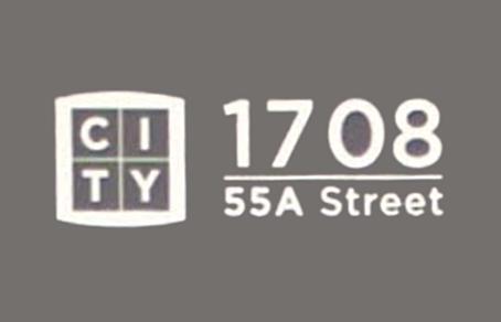 City Homes 1708 55A V4M 0A9