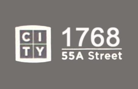 City Homes 1768 55A V4M 0A9