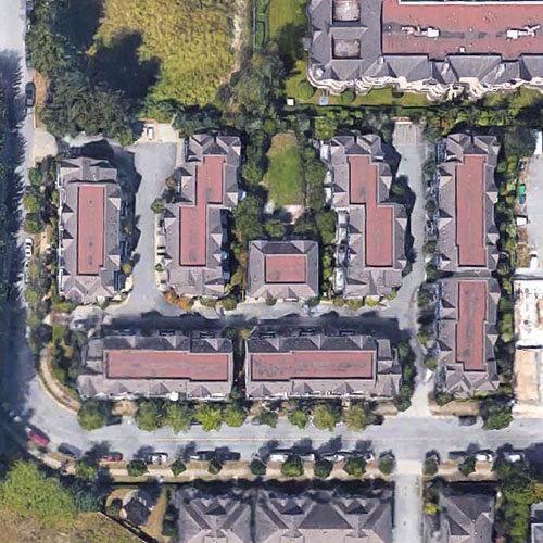 Meadowview Estates - Exterior!